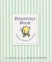 Positively Pooh