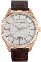 Saint Honore Mod. 8610508AFIR - Horloge