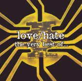 The Very Best Of Love/Hate