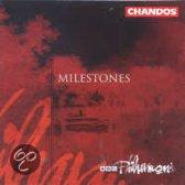 Milestones Sampler -11Tr-