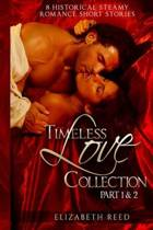 Timeless Love Collection Part 1 & 2