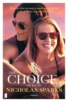 The choice (De keuze)
