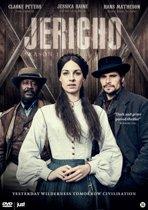 Jericho - series 1