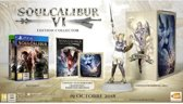 SoulCalibur VI -  Collectors Edition -  PS4