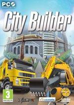 City Builder - Windows