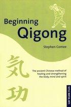 Beginning Qigong