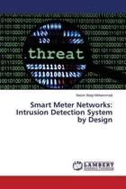Smart Meter Networks