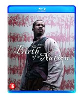 Birth Of A Nation (blu-ray)