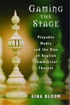 the stage and social struggle in early modern engl and howard jean e