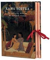 Kama soetra - De verliefde man & De sensuele vrouw