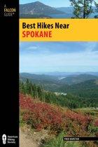 Best Hikes Near Spokane