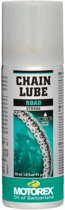 Motorex Chainlube Road Strong-56ml