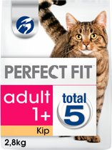 Perfect Fit Droogvoer Adult - Kip - 2.8 kg