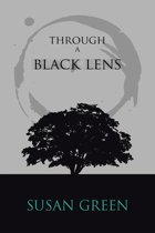 Through a Black Lens