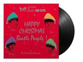 The Christmas Records (Limited Edition)