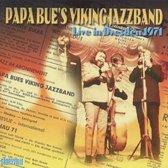 Live In Dresden 1971