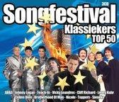 Songfestival Klassiekers