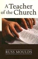 A Teacher of the Church