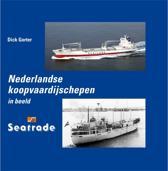 Nederlandse koopvaardijschepen in beeld 13 Seatrade