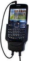 CMPC-212 Carcomm Active Smartphone Cradle Nokia C3-00