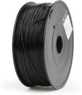 Gembird3 FF-3DP-ABS1.75-02-BK - Filament (600 g) ABS, 1.75 mm, zwart