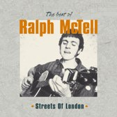 Streets of London, The Best Of Ralph McTell