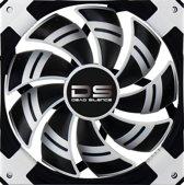 Aerocool DS Computer behuizing Ventilator