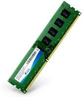 ADATA 4GB DDR3 1333MHz DIMM