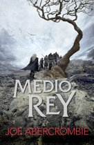 Medio rey (El mar Quebrado 1)