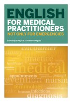 English for medical practitioners