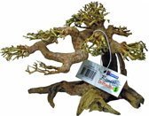 Bonsai Driftwood Aquariumdecoratie Small