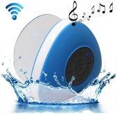 Waterdichte Bluetoothspeaker