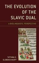 The Evolution of the Slavic Dual
