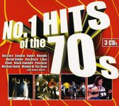 No. 1 Hits of the 70s