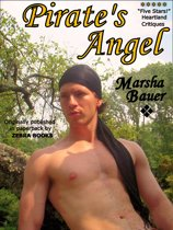 Pirate's Angel