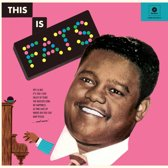This Is Fats-Hq/Bonus Tr-