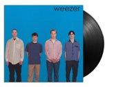 Weezer (LP)