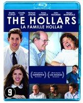 The Hollars (Blu-ray)