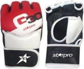 Starpro G30 Mma Economy Handschoenen Maat L