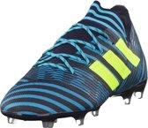 adidas - Nemeziz 17.2 FG - Heren - maat 43 1/3