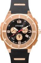 OTUMM Speed II Rose Gold45 Color 02