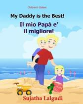 Children's Book in Italian
