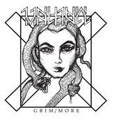 Grim/More
