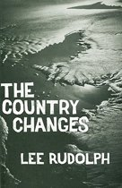 The Country Changes