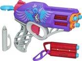 NERF Rebelle Messenger - Blaster