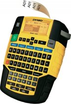DYMO RHINO 4200 Thermo transfer labelprinter