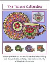 The Teacup Collection