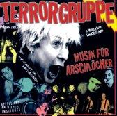Musik Fuer Arschloecher