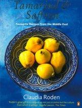 Tamarind and Saffron