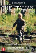 Italian (dvd)